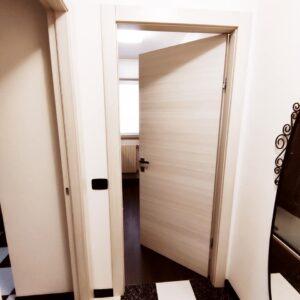 Bonus Infissi con sconto in fattura - porte interne Mantova